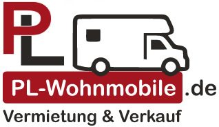 cropped-pl-wohnmobile-logo.jpg
